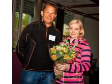 Stormberg Årets nettfavoritt 2014