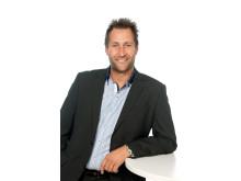 Eric Grabner