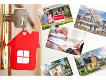 PR-Haus-mieten-kaufen-bauen