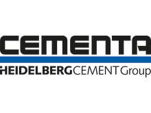 Cementa logo jpg