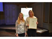 Valio - Finlands mest hållbara varumärke