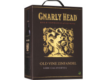 Gnarly_Head_Old_Vine_Zin_BIB
