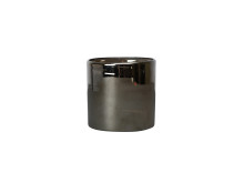 639-171si POT/CANDLE HOLDER ELECTRIC