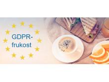 GDPR-frukost_Göteborg