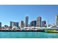Miami, Florida. Foto: iStock