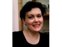 Pax et Bonum Verlagsautorin Annette Hillringhaus