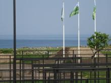 padel-court-padel-tennis-padel-vilsharad-golf-cours-sweden-unisport7