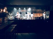 Restaurant Totale i Göteborg
