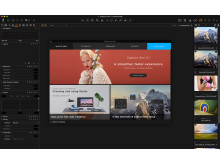 Capture One 11.1 insert Resource Hub
