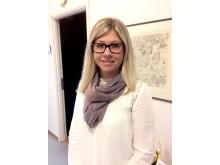 Caroline Sandberg_studievägledare