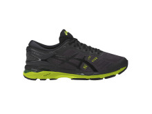 GEL-Kayano 24_Mens