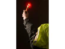 Hi-res image - Ocean Signal - Ocean Signal EDF1 Electronic Distress Flare