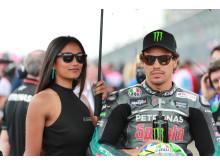 2019070802_011xx_MotoGP_Rd9_モルビデリ選手_4000