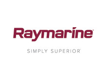 RaymarineLogo_withSimplySuperiorTagLine
