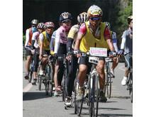 Taiwan Cycling Festival