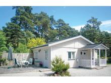 Stuga på Gotland/Visby