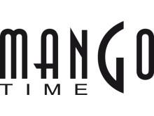 Mango Time logo