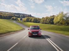 Der neue Ford Tourneo Connect