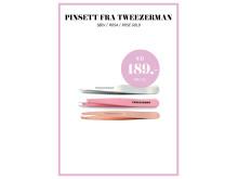 Forbrukertilbud_Pinsett