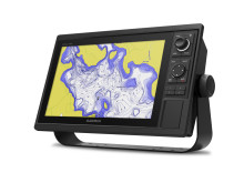 GPSMAP 1222 xsv Touch