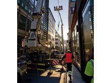 Glasbranschen kräver tydligare regler för CE-märkning av byggprodukter