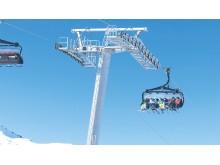 Expresslift skidområde_beskuren