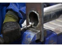 Flexovit-hårdmetalfræsere-Anvendelse-2