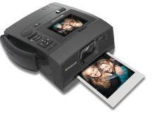 Polaroid Z340 svart