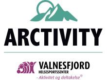 Arctivity/VHSS logo