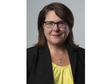Eva Olsson
