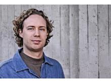 Victor Ljungberg, CEO Splay One