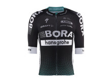 1905106_9999_Bora Hansgrohe aero jersey_F