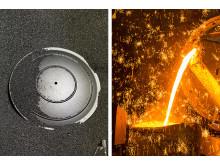 Chasseur - Miljö och kvalitet är två grundstenar i Chasseurs tillverkning