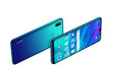 Huawei P Smart 2019 (1)