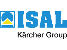 Kärcher Group ISAL Logo