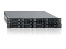 Fujitsu Eternus CS2000c