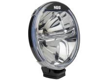 NBB Alpha LED