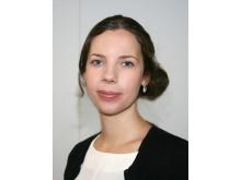 Eleonora Hansi