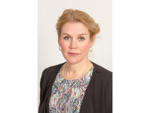 Cecilia Norberg