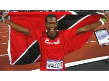 Keshorn Walcott