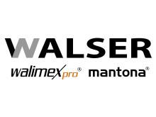 walser_walimexpro_mantona_rgb_online