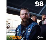 98ilskogtatto