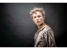 Junge Bühne Arlesheim zeigt Henrik Ibsens ‹Peer Gynt›