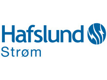 Hafslund Strøm Logo Web