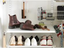 DK_Elfa-garderobe-indretning-entre