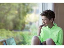 Arla Foods Ingredients kids snacks