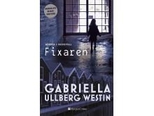 Gabriella Ullberg Westin - Fixaren