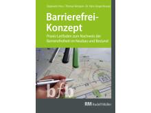 Barrierefrei-Konzept (2D/tif)
