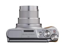 PowerShot SX 740 HS 5