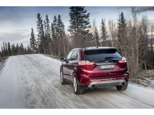 2018_FORD_EDGE_VIGNALE_RUBY_RED__004